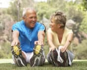 See a back pain specialist in Fort Myers, FL to take the edge off of your back