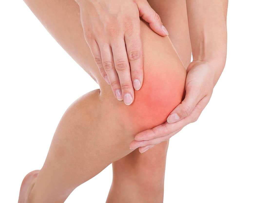 arthritis, aching joints