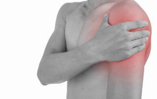 Shoulder physical therapy is one of the best conservative ways of overcoming your shoulder pain or stiffness