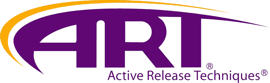Active Release Technique Physiotherapy