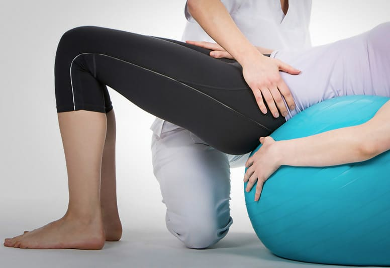Physio Fort Myers