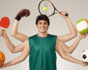 Our sports physical therapy programs in Fort Myers, FL are safe and effective!