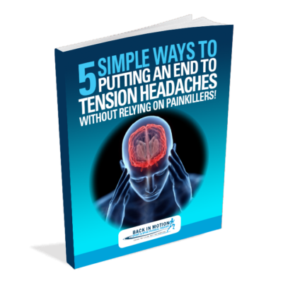 Get your freed headache treatment guide and learn how we can help you...
