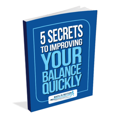 download your free balance treatment report