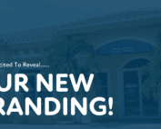 Physical Therapy In Fort Myers, FL