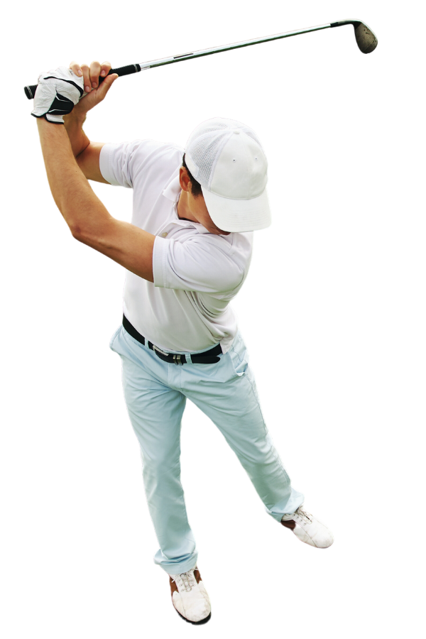 Golf Swing Analysis Fort Myers, FL