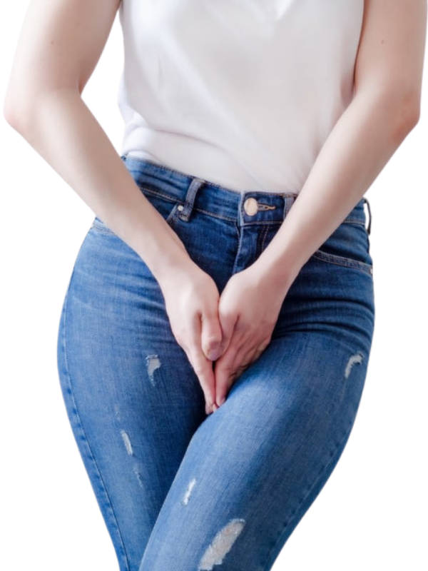 Urinary Incontinence Physical Therapy
