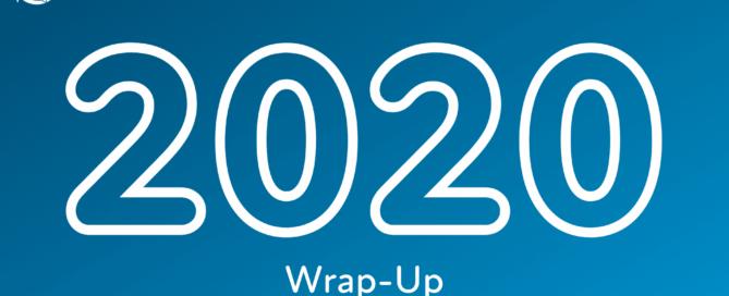 2020 best blog posts