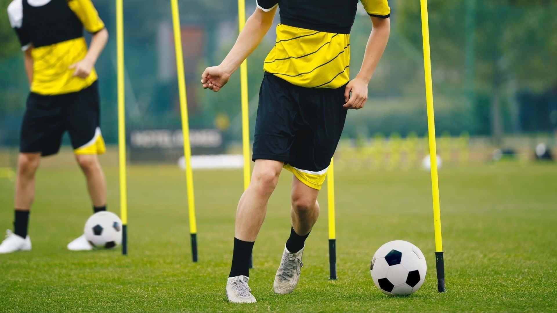 hip bursitis causes, symptoms, and treatments